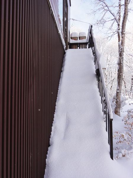20131112niseko_snow1