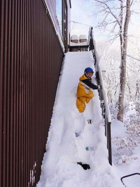 20131112niseko_snow2