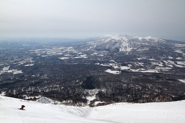 Mt_Yotei_backcountry-3_
