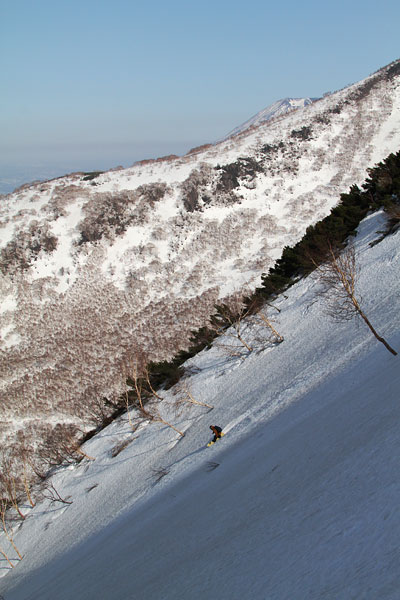 niseko_May_backcountry-3