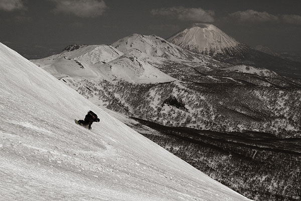niseko_april_backcountry2