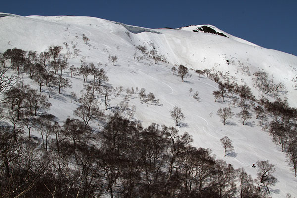 niseko_april_backcountry6