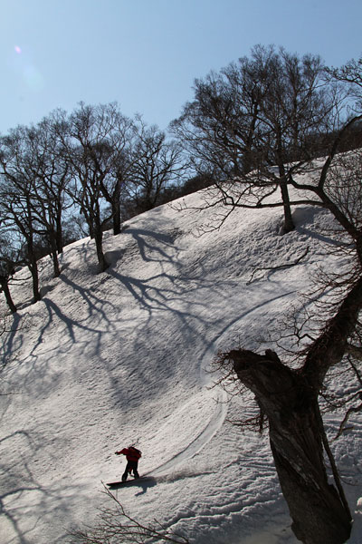 niseko_april_backcountry9