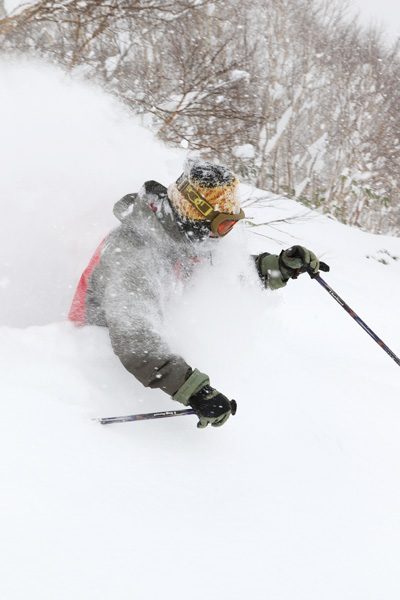 niseko_powder_20141209