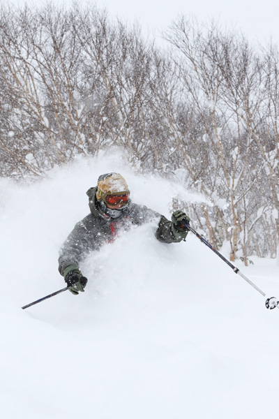 niseko_powder_20141209(2)