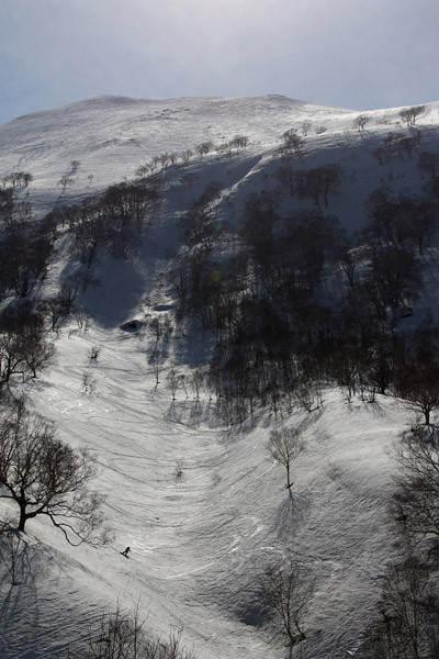 niseko_april_BC(1)