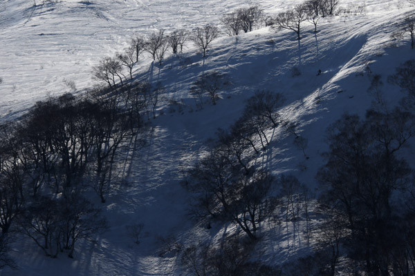 niseko_april_BC(3)
