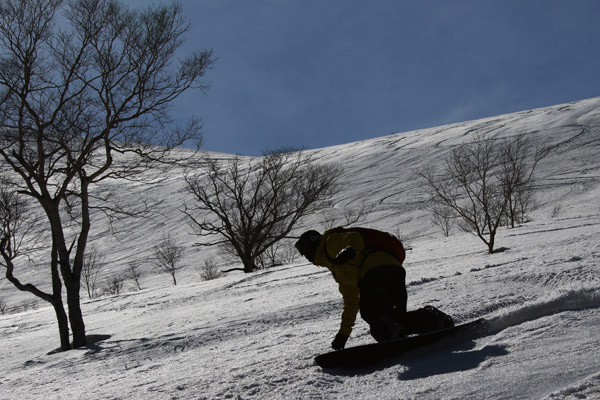 niseko_april_BC(4)
