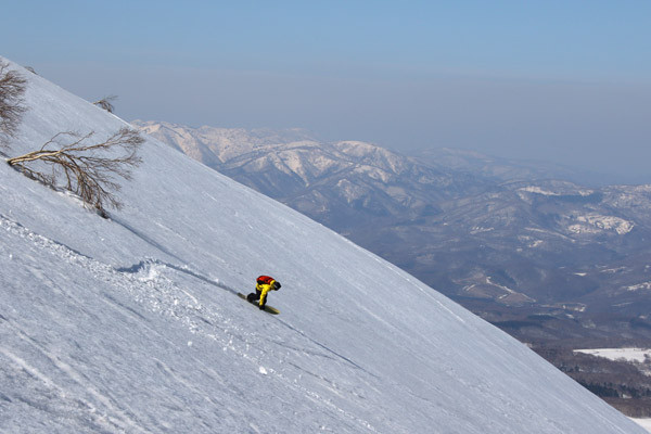 niseko_april_BC(5)