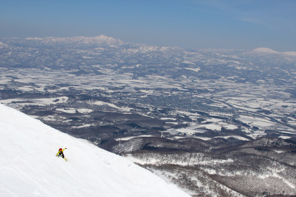 niseko_april_BC(8)