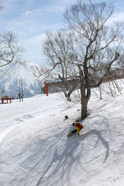 niseko_april_BC(9)