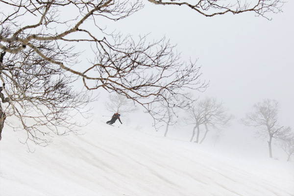 niseko_april_backcountry(10)