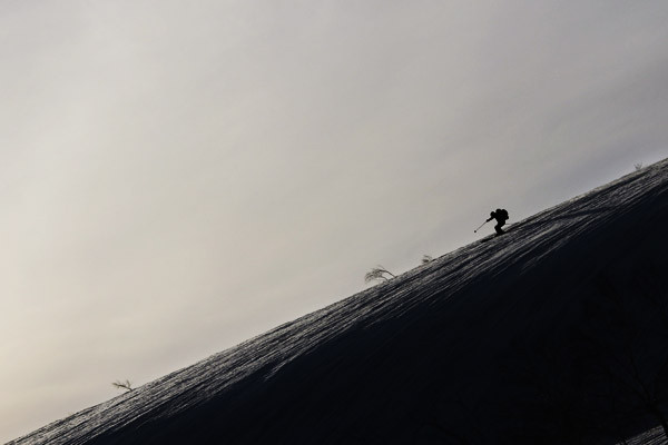 niseko_april_backcountry(2)