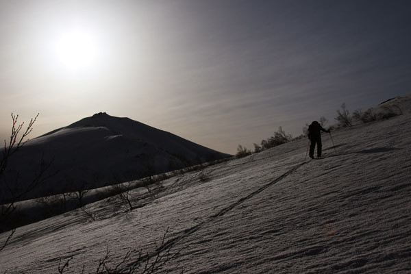 niseko_april_backcountry(3)