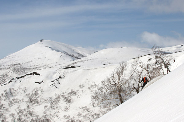 niseko_april_backcountry(4)