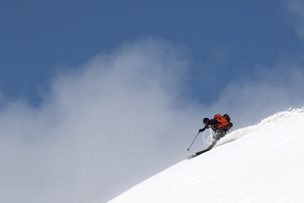niseko_april_backcountry(6)