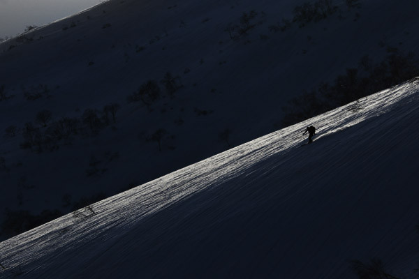 niseko_april_backcountry(7)