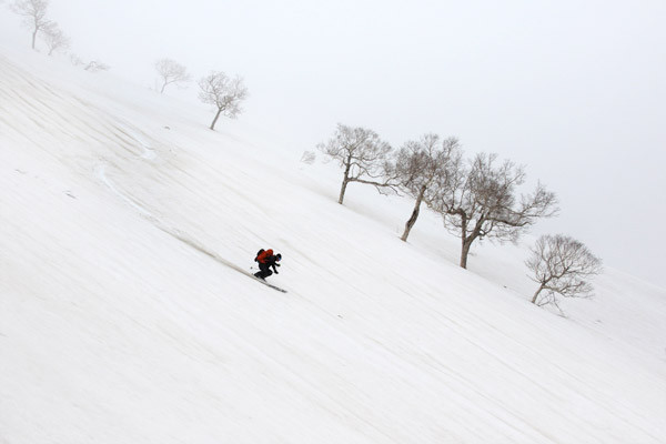 niseko_april_backcountry(9)