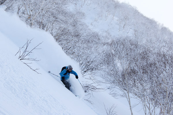 niseko_backcountry_tour_201601 (15)