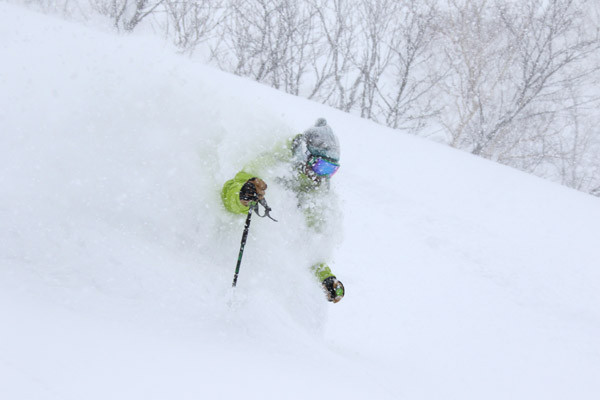 niseko_backcountry_tour_201601 (21)