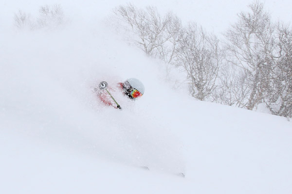niseko_backcountry_tour_201601 (4)