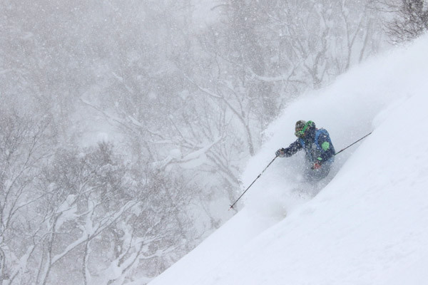 powder_guide_nisekohirafu_03