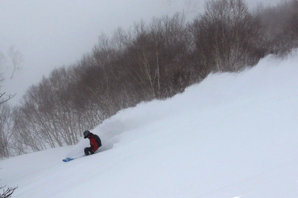 niseko_backcountry_powder_008
