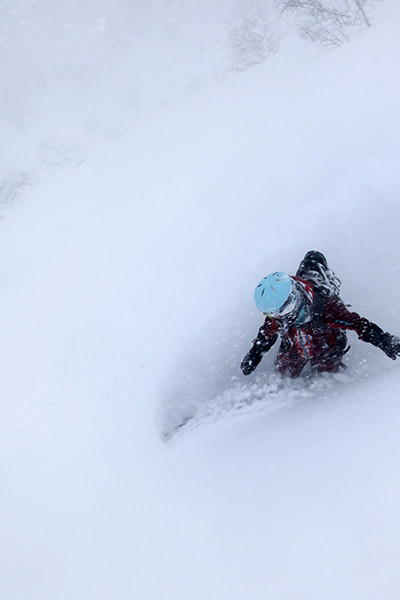 niseko_backcountry_powder_011