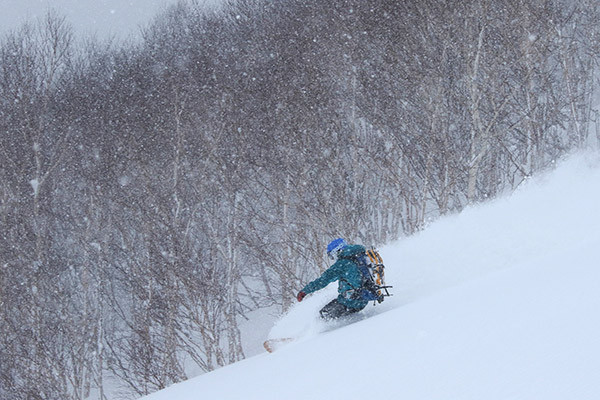 niseko_backcountry_powder_012