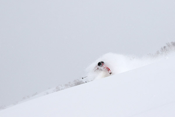 niseko_backcountry_powder_014