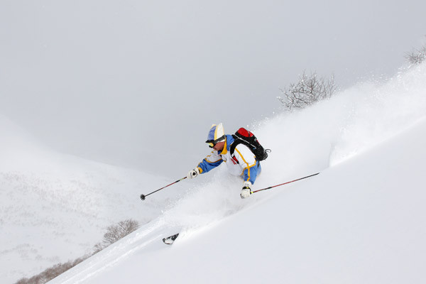 niseko_backcountry_powder_015