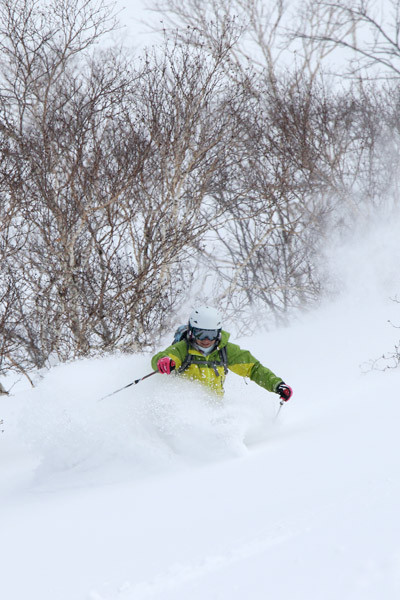 niseko_backcountry_powder_016