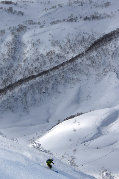 niseko_backcountry_powder_018