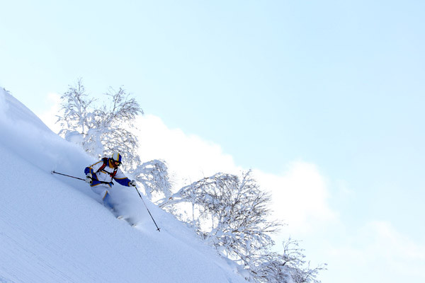 niseko_backcountry_powder_019