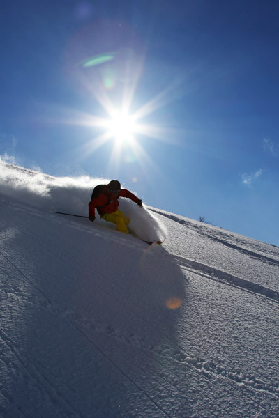 niseko_backcountry_powder_021