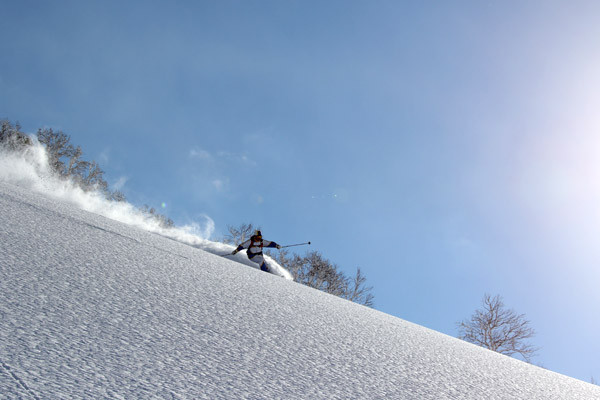 niseko_backcountry_powder_022