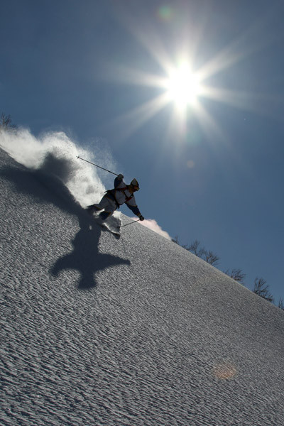 niseko_backcountry_powder_023