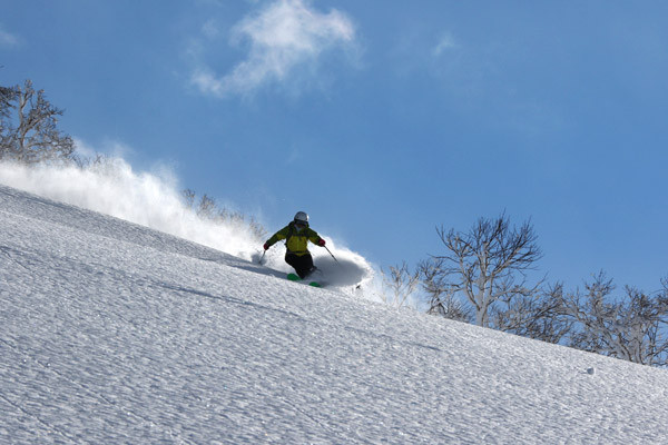 niseko_backcountry_powder_024