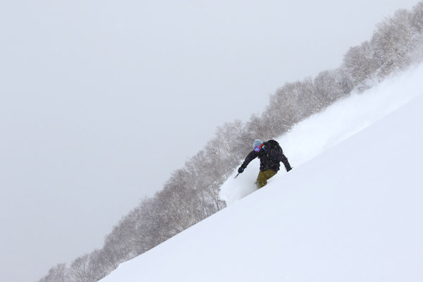 niseko_backcountry_powder_026
