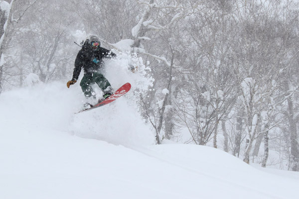 niseko_backcountry_powder_028
