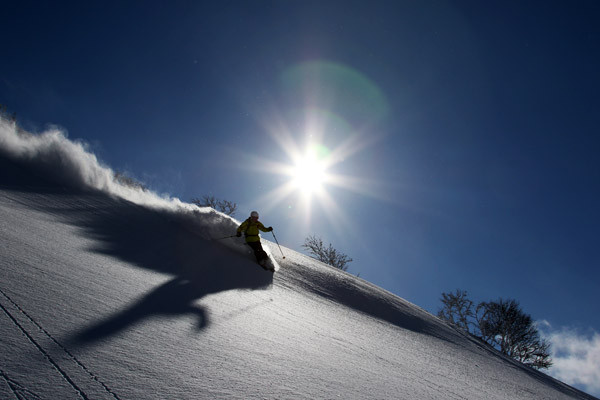 niseko_backcountry_powder_030