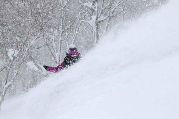niseko_backcountry_powder_033