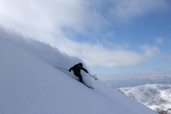 niseko_backcountry_powder_042
