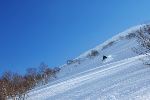 niseko_backcountry_powder_043