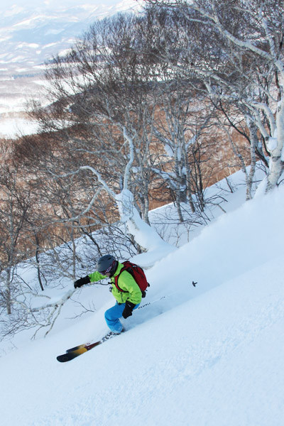 niseko_backcountry_powder_051