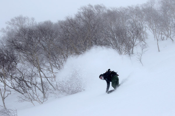 niseko_backcountry_powder_053
