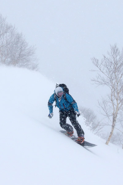 niseko_backcountry_powder_054