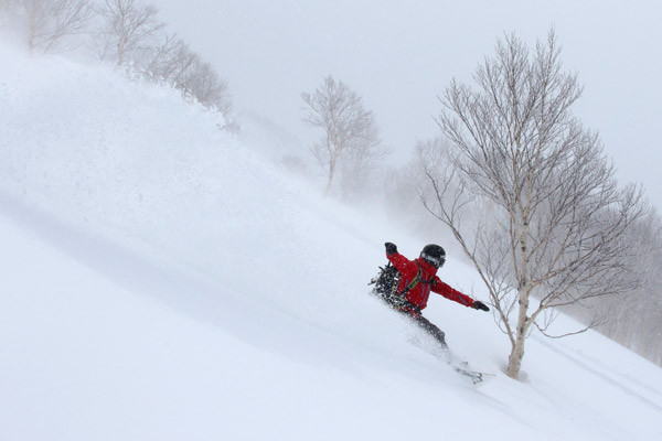 niseko_backcountry_powder_055