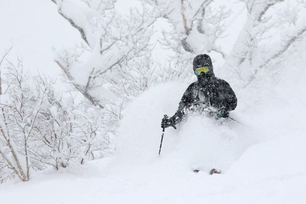 niseko_backcountry_powder_056