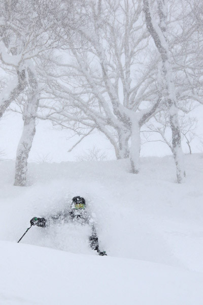 niseko_backcountry_powder_058
